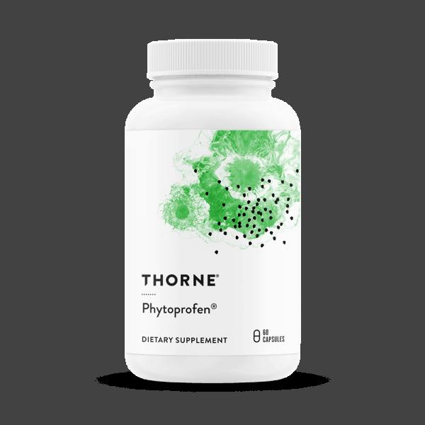 phytoprofen